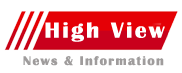Best Australian Based Information Website