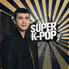 Super K-Pop Podcast